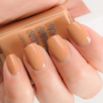 Obsessive Compulsive Cosmetics Covet Nail Lacquer