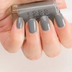 Obsessive Compulsive Cosmetics Dangerous Nail Lacquer