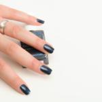 Obsessive Compulsive Cosmetics Distortion Nail Lacquer