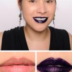 Obsessive Compulsive Cosmetics Pagan Lip Tar