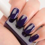 Obsessive Compulsive Cosmetics Pagan Nail Lacquer
