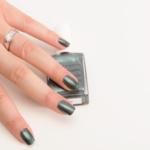 Obsessive Compulsive Cosmetics Poison Nail Lacquer