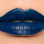 Obsessive Compulsive Cosmetics Vain Lip Tar