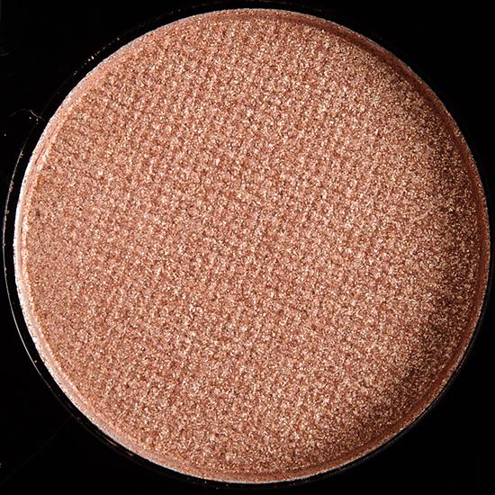 Sleek MakeUP Scheherazade\'s Tale i-Divine Eyeshadow