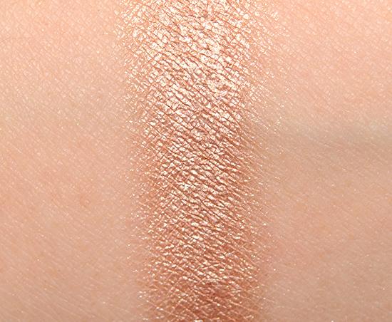 Sleek Makeup Scheherazade's Tale i-Divine Eyeshadow