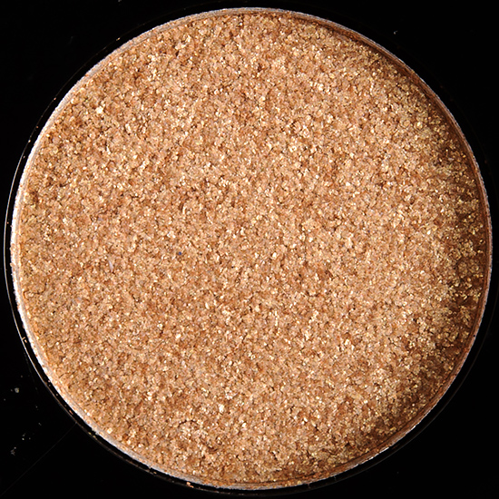 Sleek MakeUP Gold Souk i-Divine Eyeshadow