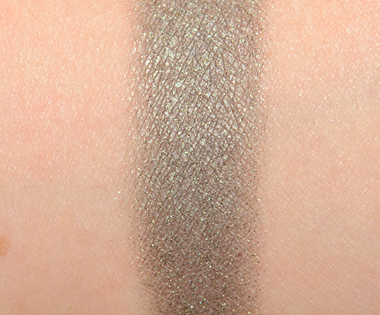 Sleek Makeup Sultan's Garden i-Divine Eyeshadow