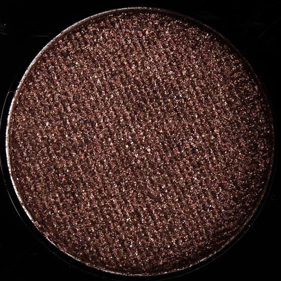 Sleek MakeUP Genie i-Divine Eyeshadow