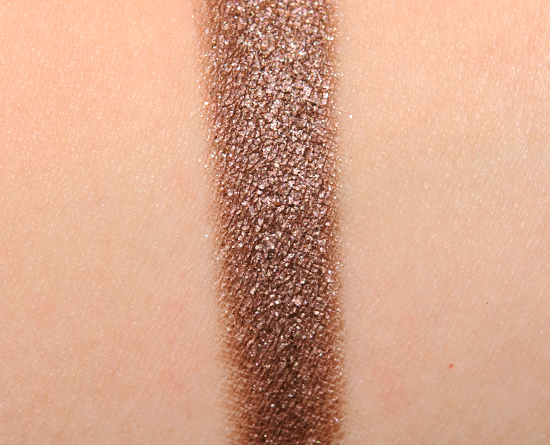 Sleek Makeup Genie i-Divine Eyeshadow