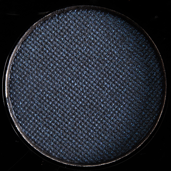 Sleek Makeup Black Magic i-Divine Eyeshadow