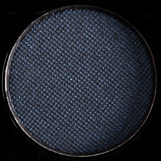Sleek MakeUP Black Magic i-Divine Eyeshadow