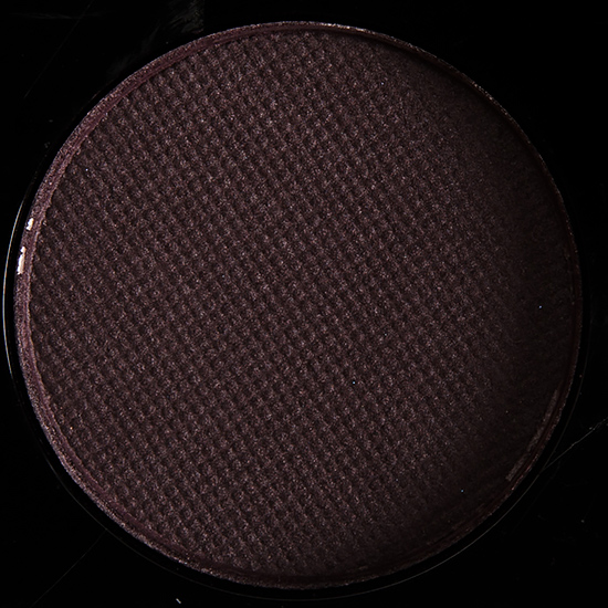 Sleek Makeup Stallion i-Divine Eyeshadow
