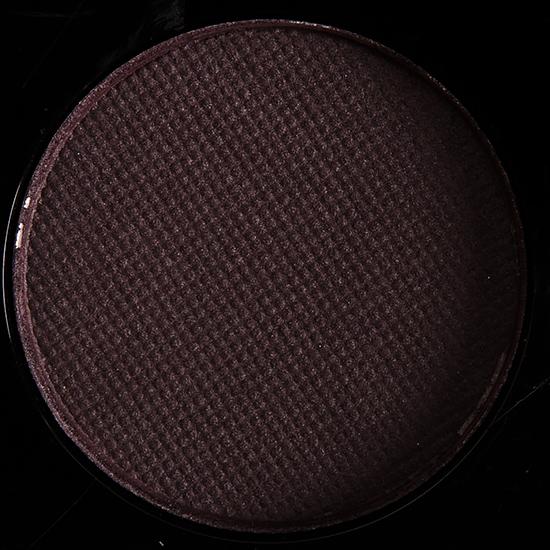 Sleek Makeup Stallion i-Divine Eyeshadow