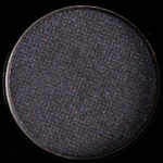 Sleek MakeUP Sorcerer i-Divine Eyeshadow