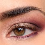 Sleek MakeUP Arabian Nights i-Divine Palette