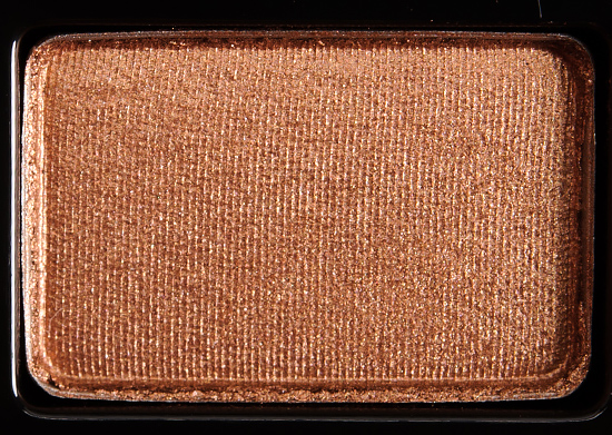 Too Faced Tiger's Eye Eyeshadow
