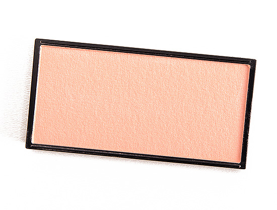 Surratt Beauty Duchesse Artistique Blush