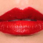 Urban Decay Mrs. Mia Wallace Revolution Lipstick