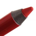 Urban Decay Mrs. Mia Wallace 24/7 Glide-On Lip Pencil
