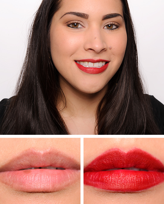 Urban Decay Mrs. Mia Wallace 24/7 Glide-On Lip Pencil