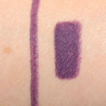 Urban Decay Lush 24/7 Velvet Glide-On Eye Pencil
