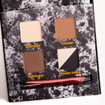 Urban Decay Pulp Fiction Pulp Fiction Palette