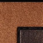 YSL Fetiche #1 Couture Eyeshadow