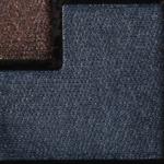 YSL Fetiche Couture Palette