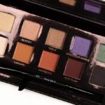 Anastasia Amrezy Eyeshadow Palette