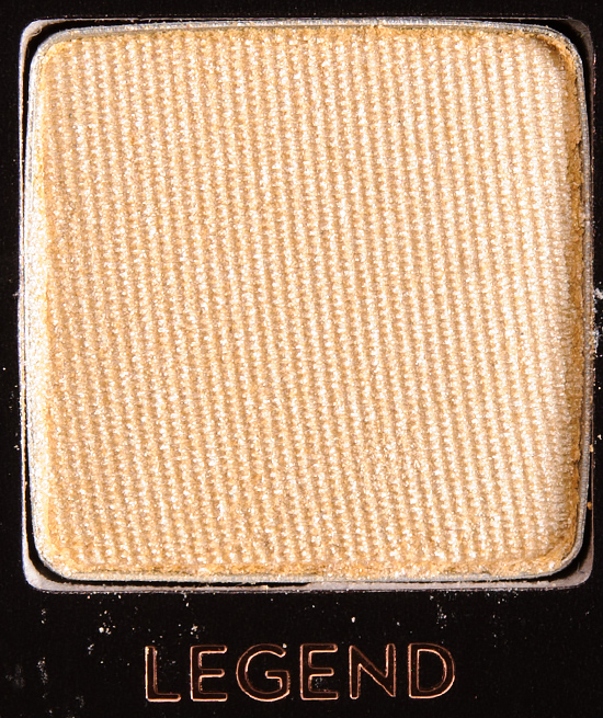 Anastasia Legend Eyeshadow