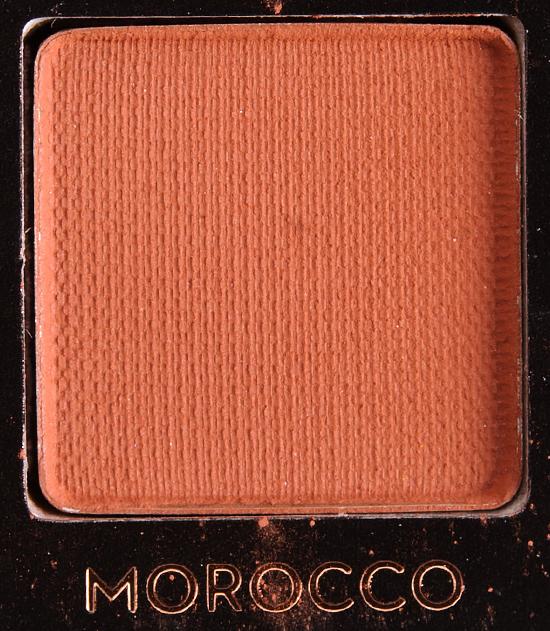 Anastasia Morocco Eyeshadow