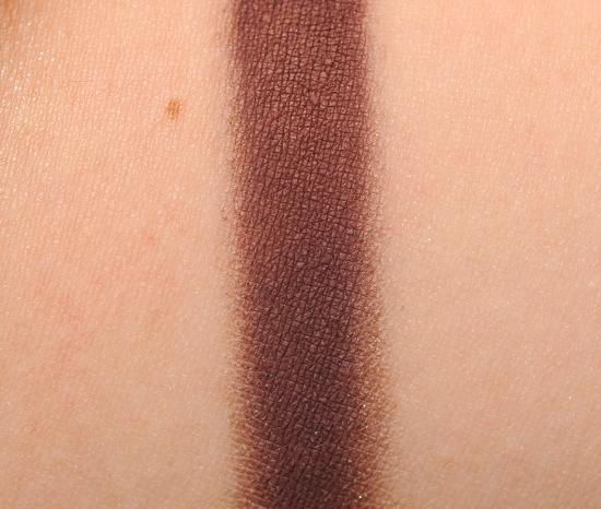 Anastasia Deep Plum Eyeshadow