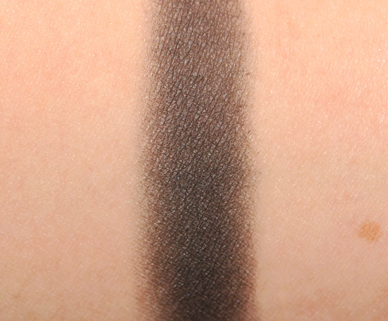 Anastasia LBD Eyeshadow