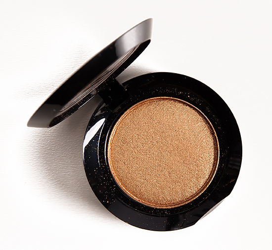 Ardency Inn Copper MODSTER Manuka Honey Enriched Pigments