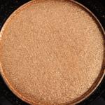 Ardency Inn Copper MODSTER Manuka Honey Enriched Pigments