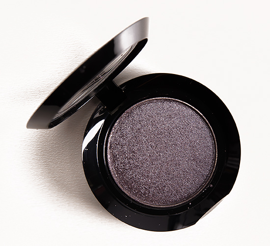 Ardency Inn Disco MODSTER Manuka Honey Enriched Pigments