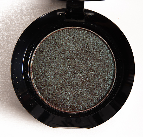 Ardency Inn Peacock MODSTER Manuka Honey Enriched Pigments