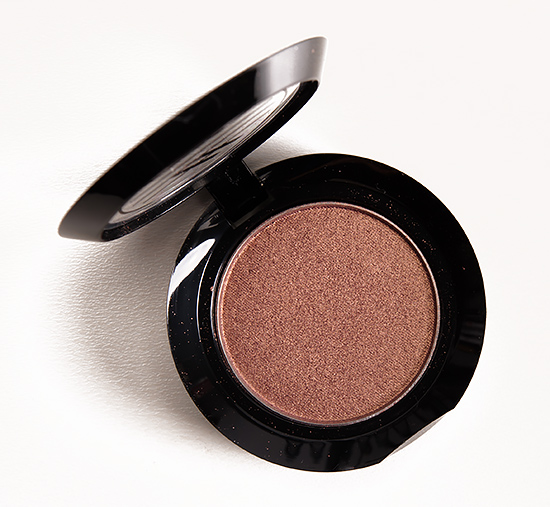 Ardency Inn Rose Gold MODSTER Manuka Honey Enriched Pigments