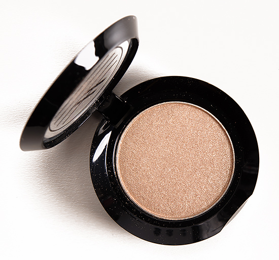 Ardency Inn Sunday MODSTER Manuka Honey Enriched Pigments