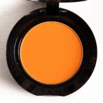 Ardency Inn Tangerine MODSTER Manuka Honey Enriched Pigments