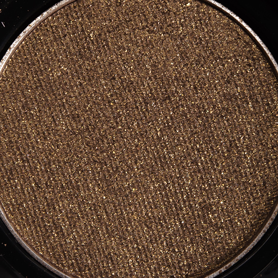 Ardency Inn Vintage Gold MODSTER Manuka Honey Enriched Pigments