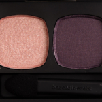 bareMinerals The Big Debut READY Eyeshadow Duo