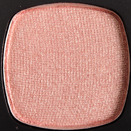 bareMinerals Future READY Eyeshadow