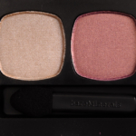 bareMinerals The Covert Affair READY Eyeshadow Duo
