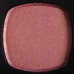 bareMinerals Catch Me If READY Eyeshadow