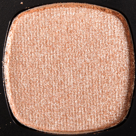bareMinerals Ball Gown (V2) READY Eyeshadow