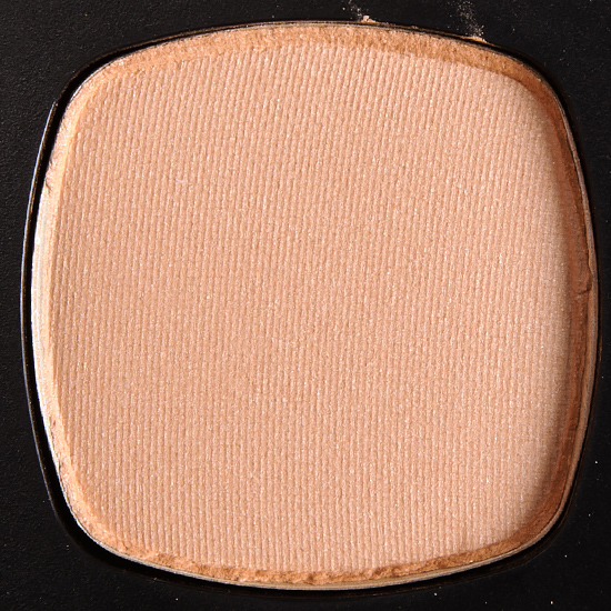 bareMinerals Tres Chic READY Eyeshadow