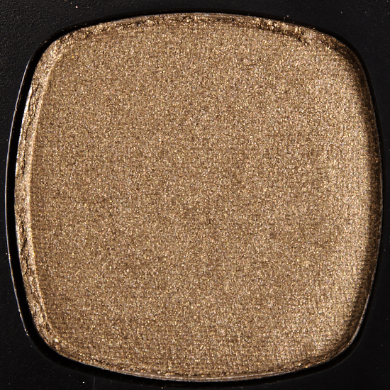 bareMinerals Elitist READY Eyeshadow
