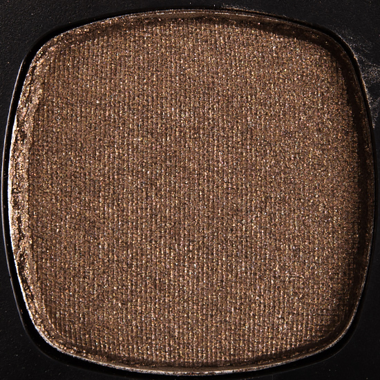 bareMinerals Couture READY Eyeshadow