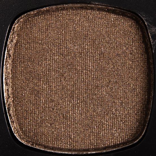 bareMinerals Couture Eyeshadow